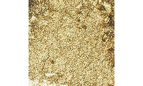 Old Gold (F) swatch image
