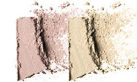 All About Eve swatch image