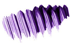4 Fascinating Violet swatch image