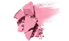 Pretty Pink swatch image
