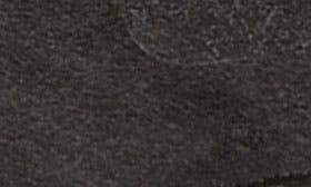 Velvet Gray swatch image