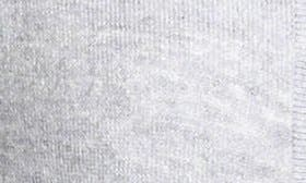 Heather Medium Grey swatch image
