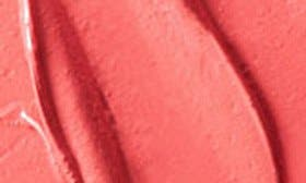 Style Surge swatch image