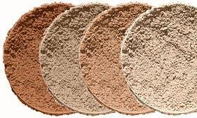 Medium Tan swatch image