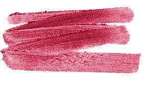 Bright Raspberry swatch image