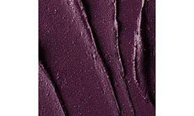 Smoked Purple (M) swatch image