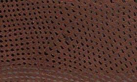 Dark Brown Mini Dots swatch image