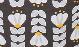 Tulipa swatch image