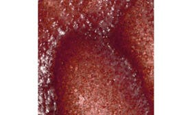 Sweet Brown Sugar swatch image