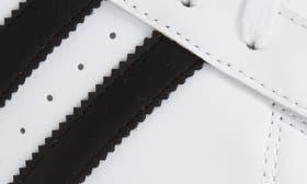 White/ Black/ Ice swatch image