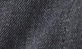 Washed Black Multi swatch image