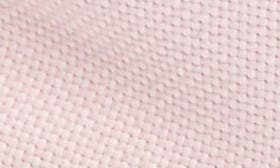 Pink Canvas swatch image
