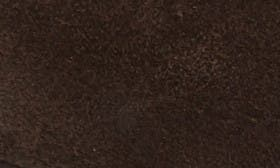 Mocha Suede swatch image
