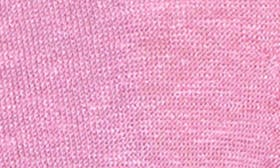 Clover swatch image