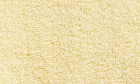 Yellow Straw swatch image