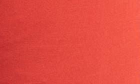 Orange Rouge swatch image