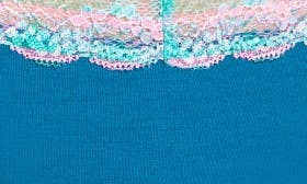 High Tide swatch image