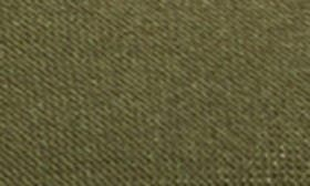Olive Green swatch image