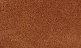 Luggage Sport Suede swatch image
