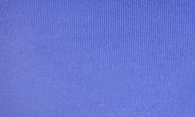 Royal Blue/ Gray swatch image selected