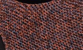 Red/ Orange swatch image