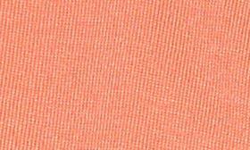Orange Ember swatch image