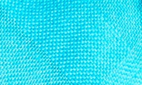 Teal Plumage swatch image