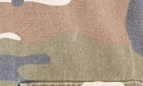 Olive Multi swatch image