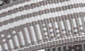 Campo Wild Dove Fabric swatch image