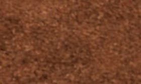 Rust Suede swatch image selected