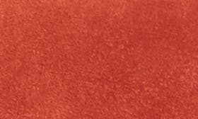 Terracotta Red swatch image