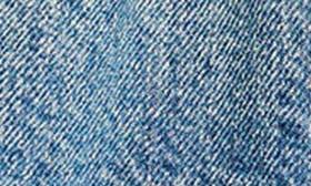 Capstone Wash swatch image