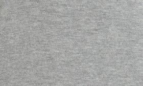 Grey Medium Heather swatch image selected