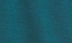 Teal Deep swatch image selected