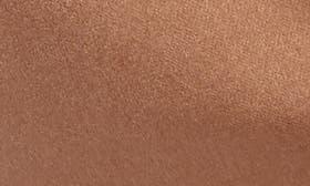 Dark Nude Satin swatch image