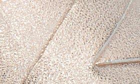 Soft Gold Metallic swatch image