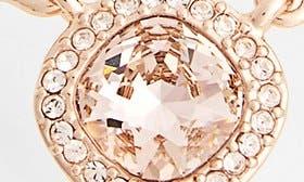 Rose Gold/ Vintage swatch image
