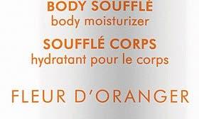 Fleur D'oranger swatch image