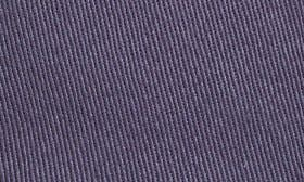 Vineyard Navy swatch image