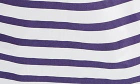 Sailor Stripe swatch image