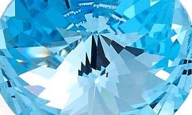 Aquamarine/ Silver swatch image