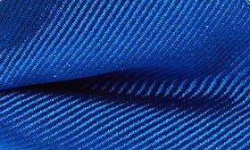Empire Blue swatch image