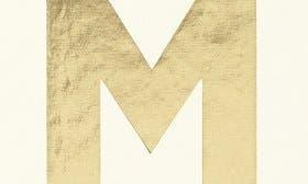 M swatch image