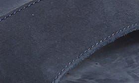 Mauna Nubuck Leather swatch image