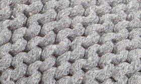 Grey Knit swatch image