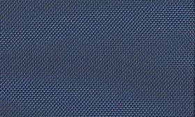 Navy swatch image selected