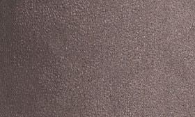 Grey Stretch Fabric swatch image
