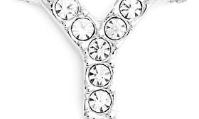 Y Silver swatch image