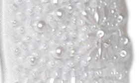 New White swatch image