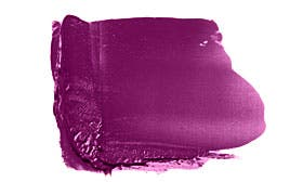 Blackberry swatch image